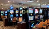 Days Inn Las Vegas At Wild Wild West Gambling Hall Hotel Slots