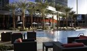 Elara Hotel Pool Area