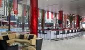 Elara Hotel Bar