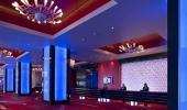 Elara Hotel Lobby
