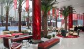 Elara Hotel Interior