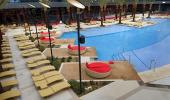Elara Hotel Swimming Pool