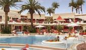 Encore at Wynn Las Vegas Hotel Swimming Pool