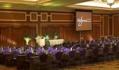 Encore at Wynn Las Vegas Hotel Conference Room