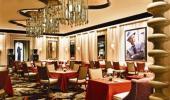 Encore at Wynn Las Vegas Hotel Restaurant