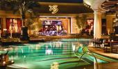 Encore at Wynn Las Vegas Hotel XS Nightclub