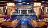 Encore at Wynn Las Vegas Hotel Nightlife