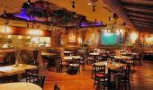 Fiesta Henderson Hotel and Casino Bar