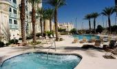 Fiesta Henderson Hotel and Casino Spa