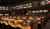 Fiesta Henderson Hotel and Casino Sportsbook