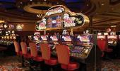 Fiesta Henderson Hotel and Casino Slots
