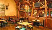 Fiesta Rancho Hotel and Casino Restaurant