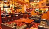 Fiesta Rancho Hotel and Casino Bar