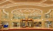 Flamingo Las Vegas Hotel Lobby