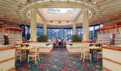 Flamingo Las Vegas Hotel Restaurant