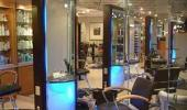 Flamingo Las Vegas Hotel Hair Salon