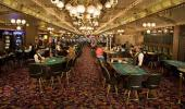 Four Queens Hotel and Casino Table Games