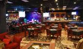Four Queens Hotel and Casino Nightlife
