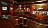 Four Queens Hotel and Casino Bar