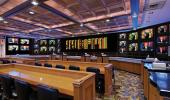 Fremont Hotel and Casino Sportsbook