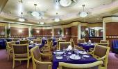 Fremont Hotel and Casino Restaurant