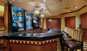 Fremont Hotel and Casino Bar