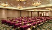 Gold Coast Hotel and Casino Conference Room