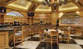Gold Coast Hotel and Casino Restaurant