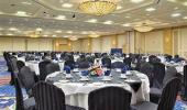 Gold Coast Hotel and Casino Ballroom