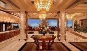 Golden Nugget Hotel and Casino Interior