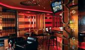 Golden Nugget Hotel and Casino Guest Lounge