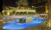 Golden Nugget Hotel and Casino Swimming Pool