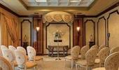 Golden Nugget Hotel and Casino Wedding Chapel