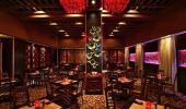 Golden Nugget Hotel and Casino Restaurant