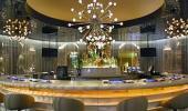 Green Valley Ranch Resort and Spa Hotel Bar