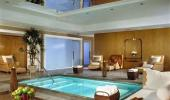 Green Valley Ranch Resort and Spa Hotel Jacuzzi