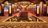 Green Valley Ranch Resort and Spa Hotel Poker Room