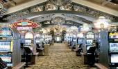 Green Valley Ranch Resort and Spa Hotel Slots