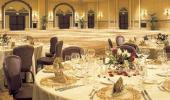 Green Valley Ranch Resort and Spa Hotel Ballroom