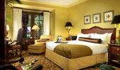 Green Valley Ranch Resort and Spa Hotel Guest King Bedroom