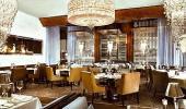 Green Valley Ranch Resort and Spa Hotel Restaurant
