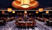 Hard Rock Hotel and Casino Table Games