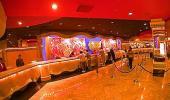 Harrahs Hotel and Casino Lobby
