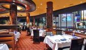 Harrahs Hotel and Casino Restaurant