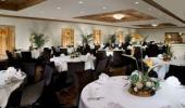 Hooters Casino Hotel Ballroom