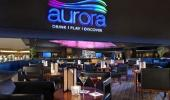 Luxor Hotel and Casino Aurora