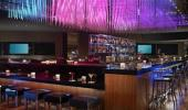Luxor Hotel and Casino Bar