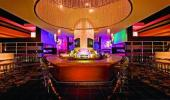 Mandalay Bay Resort And Casino Hotel Bar