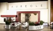 Mandalay Bay Resort And Casino Hotel Aureole Restaurant