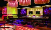 Mandalay Bay Resort And Casino Hotel Nightclub